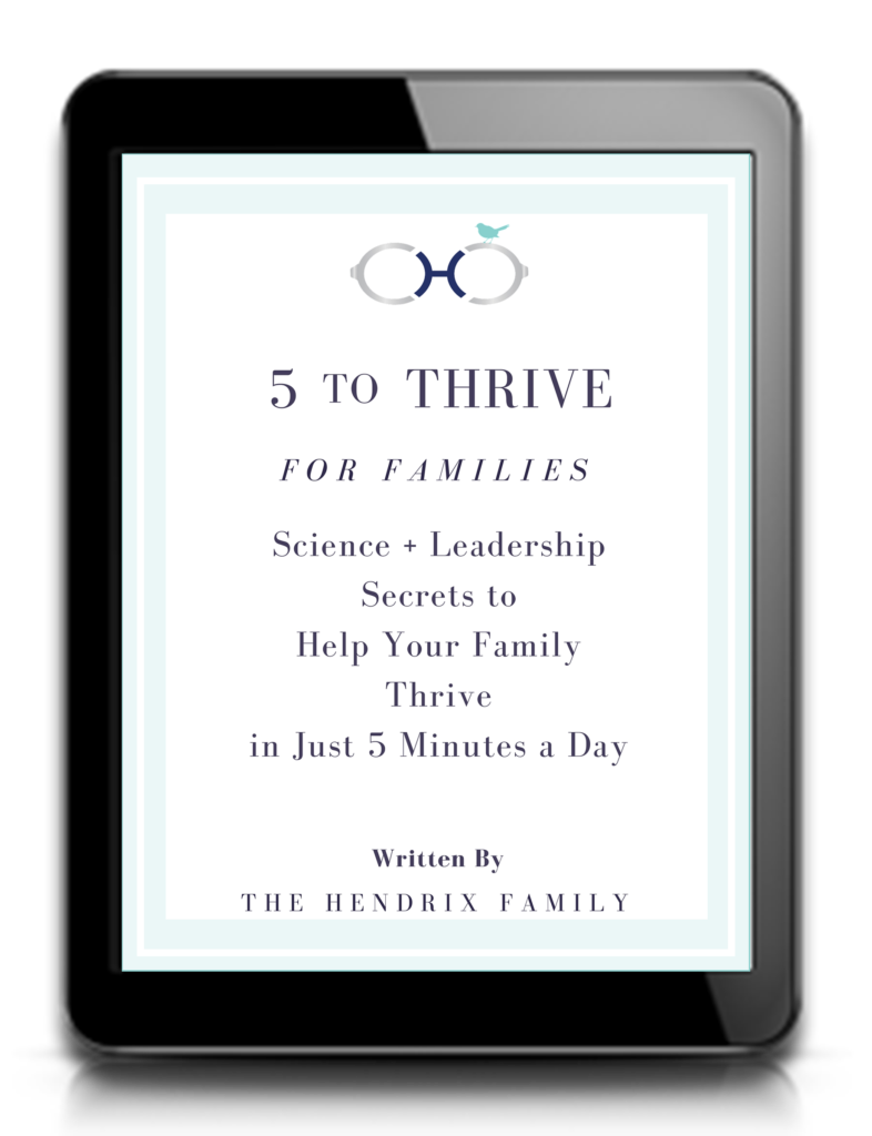 2 to Thrive e Family-2